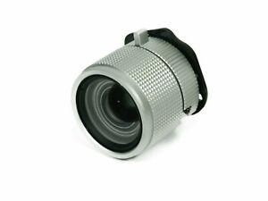 BenQ MX710 MX711 MX720 DLP Projectors Lens, Genuine