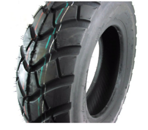 Kenda K413 Performance Scooter Tire 3.00-10 Front//Rear #104A1023