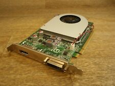 9TCD9 Dell NVIDIA GeForce GT330 1GB DDR3 PCIE Video Graphics Card