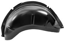 NEW! 1971-1973 FORD Mustang Inner Right Side Wheel House Quarter Panel Inside