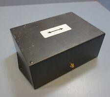 Skyetek RFID UHF Broadband Antenna 860MHz ~ 960MHz
