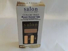Salon on 5th Ave, NYC Color Trio Root Cover Up, Light Blonde