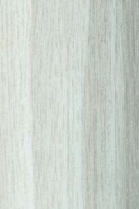 26 Colours Wood Effect Door Edging Floor Trim Threshold 32mm Laminate