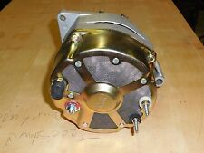 sierra amp | eBay on