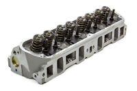 FLO-TEK SBF 180cc Alum Cyl Head 58cc 1.94/1.54 Assembled P/N - 203-505