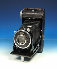 Balda fixfocus photographica cámara Camera anastigmat 10.5cm/4.5 - (90993)