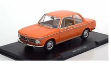 BMW 1600 ti 1968 -  Auto Vintage  1 :24 Cod .7154166