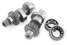 Andrews 288137 TW37B Chain Drive Camshafts