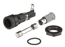 521248Z Power Center Fuse Holder Kit Replacement IntelliChlor Pool