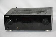Pioneer VSX-1021-K 7.1 CH 3D Heimkino A/V Receiver HDMI 1080p
