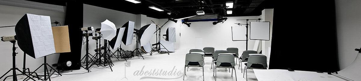 beststudio168