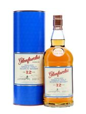 Glenfarclas Single Highland malt 12 Jahre 1 Liter