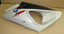 BMW s1000rr k46 10-11 pagine parte a sinistra LIGHT GREY rivestimento Side fairing COVER