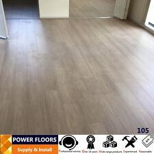 8mm Laminate Flooring|Floor Covering Boards|Matt Finished