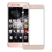 Pantalla Cristal Frontal Sustitución para Huawei Honor 8 Accesorio + HERRAMIENTA
