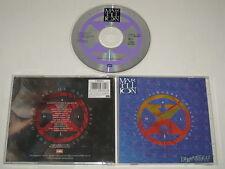 Marillion/a Singles Collection (0777 7 99370 2 8) CD Álbum