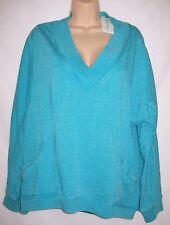 Calvin Klein Cotton Hoodies & Sweatshirts for Women