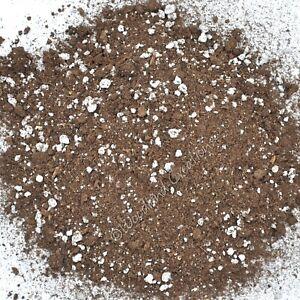 Pro-Mix BX 4LB Potting Mix Seed Germination Soilless Growing Media Mycorrhizae