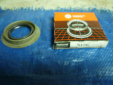 New 65-88 89 Chrysler Dodge Plymouth Federal Mogul 5126 Differential Pinion Seal