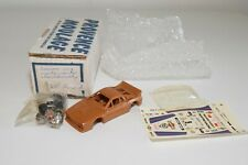 A4 1:43 RECORD MODELS KIT LANCIA 037 MARTINI MONTE CARLO ABARTH RALLY MINT BOXED