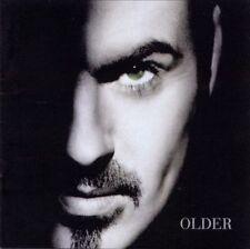 George Michael Older CD ~ NEW ~ Sealed
