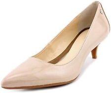 Women's Patent Leather Pumps/Classics Heels