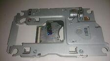 SONY PS3 CECH-4001 CECH-4001B SUPER SLIM BLU-RAY DECK w LENS KEM-850 PHA  REF