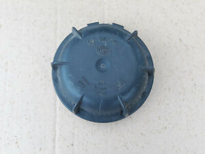 13472800 Volvo 440 Cover Dust Cap For Headlight Hella