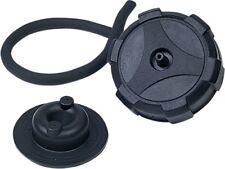 Acerbis 2070749999 Gas Cap Large Gas Cap 73-6713 11-1101-00 2070749999 Black