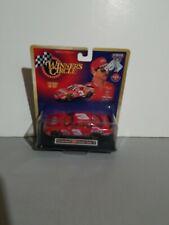 New Dale Earnhardt Sr. 1998 Coke Monte Carlo 1/43 Winners Circle
