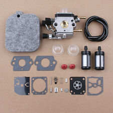 Carburetor for Zama Stihl BG45 BG55 BG65 BG85 C1Q-S68G Leaf Blower 4133-121-5200