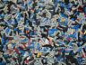 Lego ® Technic Connecteurs Pin Friction Connectors Stopper Bush Choose Model