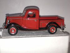 Diecast 1936 Ford Pick Up 1:32 Scale No 59