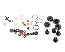Losi # 2903 Shock Rebuild Kit:Slider,HRL,Strike  MIB