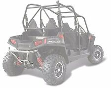 Rear Polaris RZR Aluminum Bumper 2877309