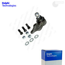 Delphi Trag-/Führungsgelenk TC1564 für MERCEDES-BENZ