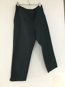 Colette Dinnigan 7/8 Pants
