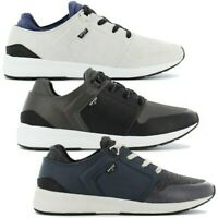 Levi's Men's Sneaker Tab Runner Fashion Shoes Casual Trainers Levis New