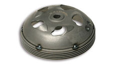 Malossi Clutch Bell for Honda 250 and 300 Scooters