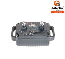 Aetertek Remote Dog Shock Collar Receiver Replacement For AT-919C training