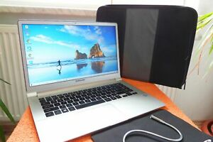 Samsung Serie 9 900X l 15 Zoll ULTRABOOK l 12GB RAM l SSD NEU l Windows 10