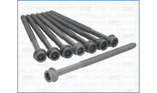 Cylinder Head Bolt Set AUDI SQ5 TFSI PREMIUM PLUS V6 24V 3.0 354 CTUD 2014-2014