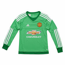 Manchester United Children Football Shirts (English Clubs)