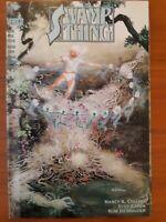 DC Vertigo Swamp Thing 1993 VARIOUS ISSUES