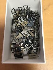 Lot of 197 SIM Card Trays for the iphone 5, 5S, 4, 4S Any offers ? PM me.