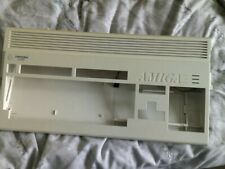 A1200 complete case with LED+port covers good condition yellowing along the back
