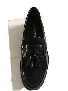 Russell Bromley Keeble UK 8