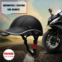 Fahrradhelm MTB Helm Mountainbike Herren & Damen Visier Helm Reitsport