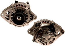 Genuine ACDelco 321-1244 Alternator 3211244 GM 10463831 free shipping