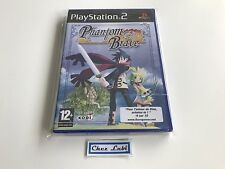 Phantom Brave - Sony PlayStation PS2 - FR - Neuf Sous Blister